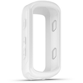 Garmin Silicone Case for Edge 530 white